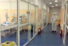 Photo of Spitalul Colentina poate primi în curând și pacienți non-COVID