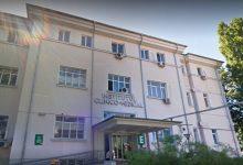 Photo of Spitalul Colentina ar putea primi în curând pacienți non-COVID