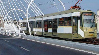 Photo of Schimbări de trasee STB în vederea lucrărilor de pe bulevardul Vasile Milea