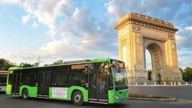 Photo of Asta da veste. Transportul public din București și Ilfov va fi reorganizat total. Benzi speciale pentru autobuze, piste noi de biciclete și tren metropolitan, toate până în toamnă