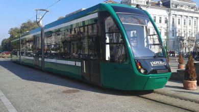 Photo of Tramvaie noi în București, ce frumos! Dar treaba e puțin mai complicată: Fără șine noi se vor strica foarte repede