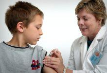 Photo of Când o să înceapă vaccinarea anti-COVID a copiilor peste 12 ani în România și cum se va desfășura. Valeriu Gheoghiță oferă explicații
