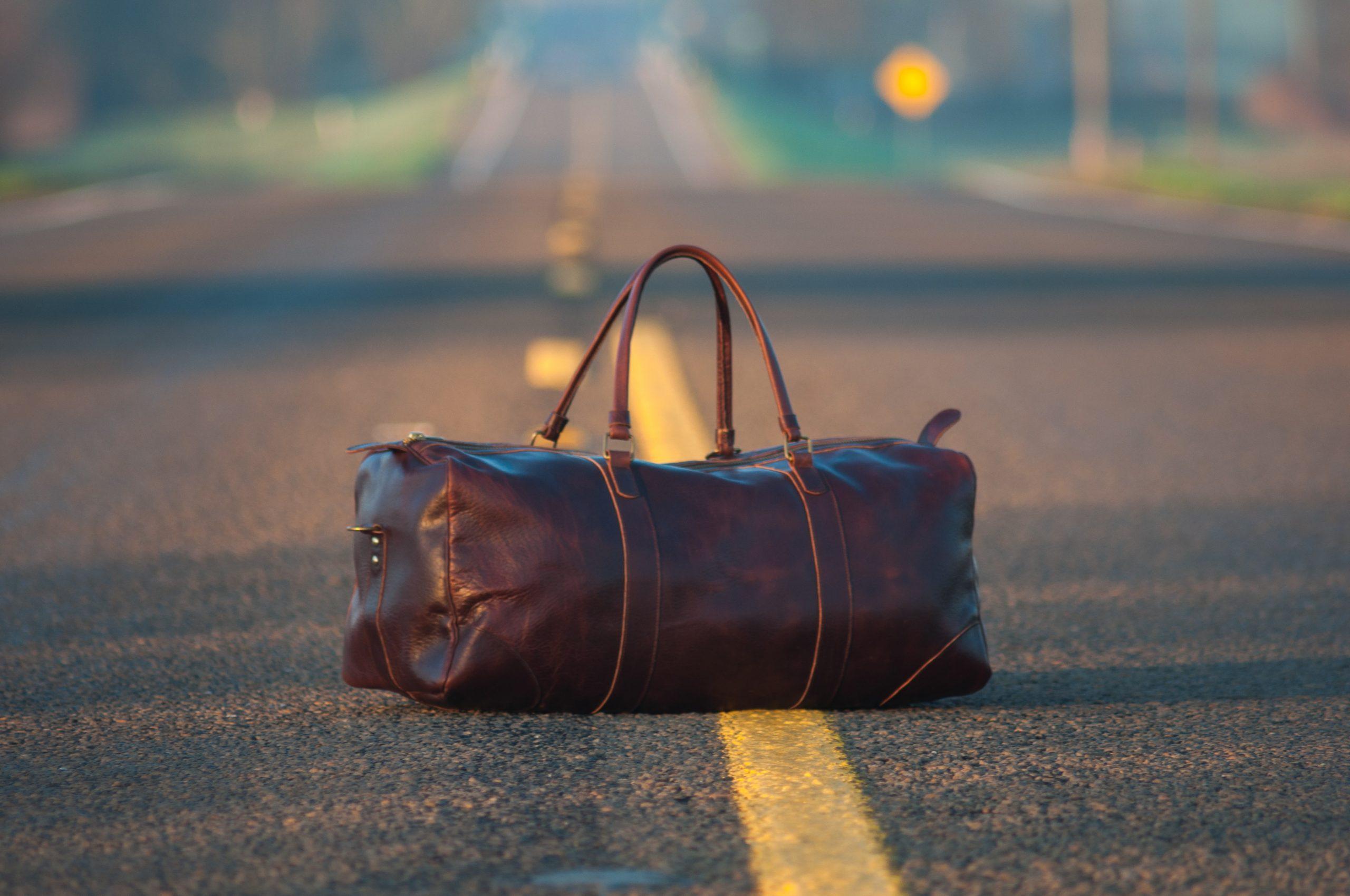 Valiză suspectă lângă Cotroceni. Traficul rutier a fost restricționat