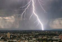 Photo of Vremea în București. Prognoza meteo ANM aduce frigul în Capitală. Avertizare meteo RO-ALERT UPDATE