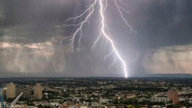 Photo of Avertismentul meteorologilor. Se schimbă vremea în București