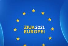 Photo of Președintele Iohannis și Premierului Florin Cîțu au transmis mesaje de Ziua Europei