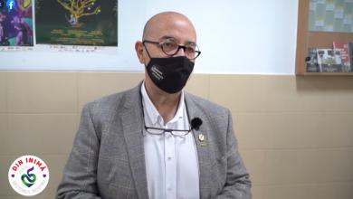 Photo of Primarul Sectorului 5, Cristian Popescu Piedone a pregătit o surpriză pentru copiii defavorizați de 1 iunie