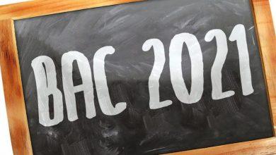 Photo of BACALAUREAT 2021. Doar 77% din absolvenţii de liceu s-au înscris la examen