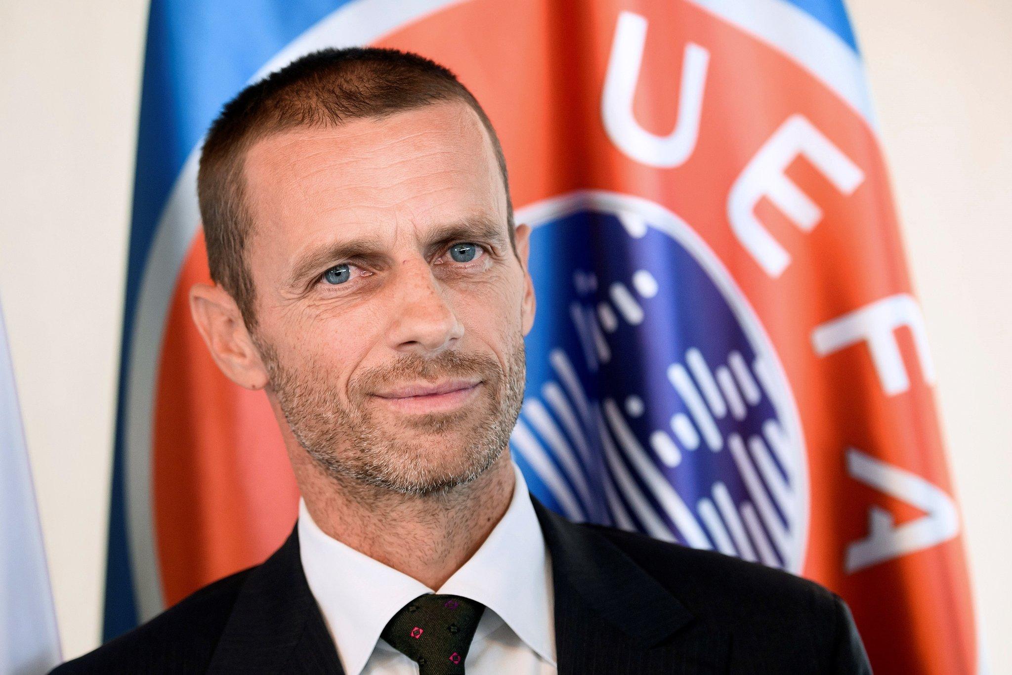 Franța – Elveția de la EURO 2020