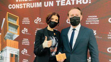 Photo of După succesul de la Camera Deputaților, Teatrul Grivița 53 continuă demersul în Senatul României