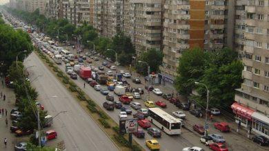 Photo of Ciprian Ciucu a găsit soluția pentru traficul din Sectorul 6