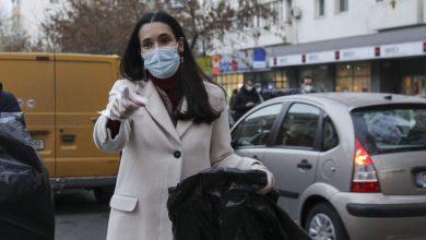 """Photo of Clotilde Armand dă vestea cea mare în criza gunoiului: """"Sectorul 1 este în proporţie 95% curat"""""""