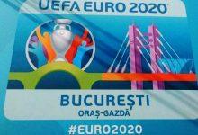 Photo of Transport gratuit cu metroul și trenul pentru toți cei care au cumpărat bilete la meciurile Euro 2020 din București