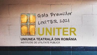 Photo of Gala Premiilor UNITER va avea loc pe 19 iulie la TNB