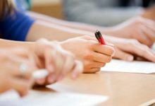 Photo of Proba la Matematică la Evaluarea Națională 2021. Subiectele au fost concepute după modelul testelor PISA