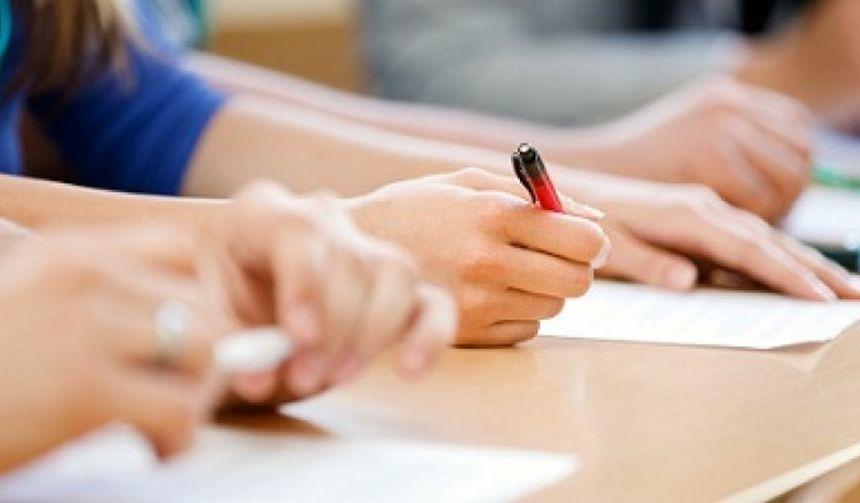 Proba la Matematică la Evaluarea Națională 2021