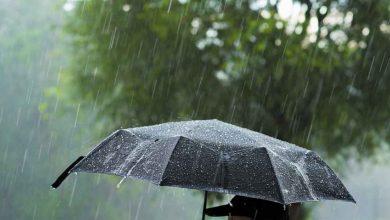 Photo of Prognoză specială ANM pentru București. Ploile continuă duminică și luni