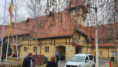 """Photo of """"Școala Regală"""" a primit vot pozitiv în CGMB. Elevii vor aprofunda aici studiul individual al instrumentelor"""