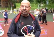 Photo of Piedone a inaugurat reabilitarea parcului Ferentari. Cum s-a transformat locul de joacă în două săptămâni VIDEO
