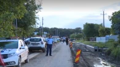 Photo of Răsturnare de situație în crima urmată de sinucidere din Ilfov. Bărbatul era fost polițist al secției 2 din București. Una dintre victime este în stare gravă la spital