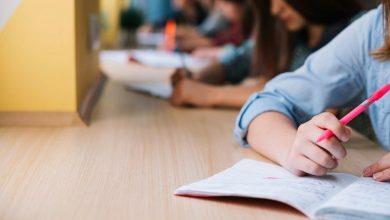 Photo of 12.000 de elevi de-a opta din București dau azi proba la Limba și literatura română de la Evaluarea Națională. Ce știm despre subiecte Evaluarea Națională 2021