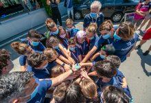 Photo of În weekend-ul Swimathon București, 806 oameni înoată și strâng bani pentru 25 de proiecte