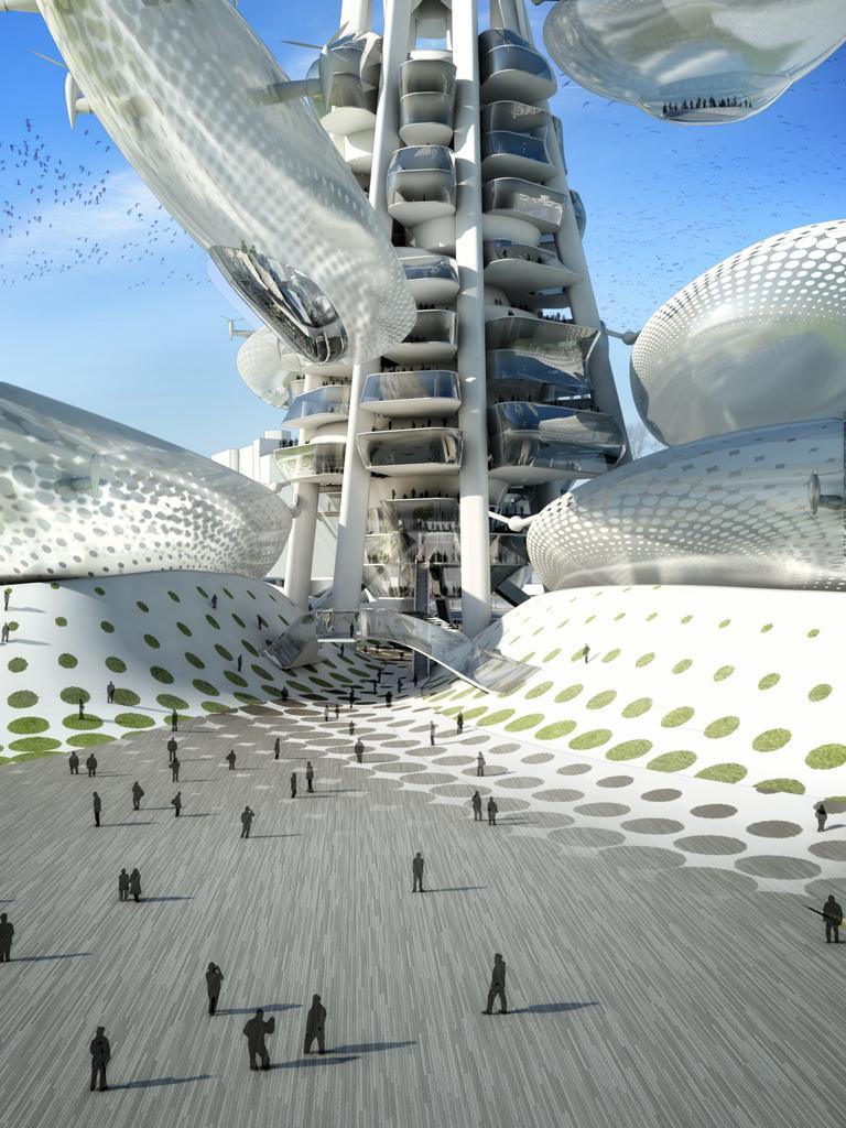 proiect, turn, taiwan, dorin, stefan, arhitect