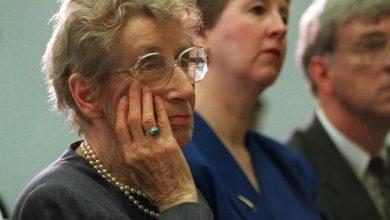 Photo of O bătrână a dat în judecată McDonald's pentru că s-a opărit cu cafeaua lor și a câștigat 2.800.000 de dolari