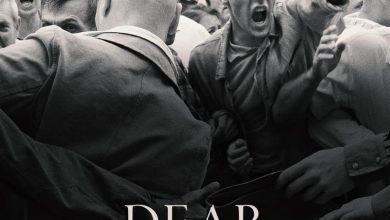"""Photo of Practic, s-a făcut film despre masacrul de la Timișoara din decembrie 1989. """"Dear comrades!"""" sau cum ar fi fost dacă revolta din Banat ar fi eșuat"""