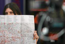 Photo of Cum poți supraviețui unui cutremur? ARCEN a publicat astăzi ghidul dedicat bucureștenilor în cazul unui seism