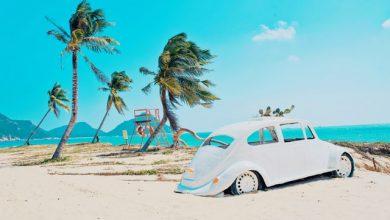 Photo of Pregătește-te pentru vacanța de vară cu un buget redus (P)