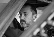 Photo of Pilotul bucureștean Adrian Cernea a murit la o competiție de off-road. Mașina sa a fost luată de ape