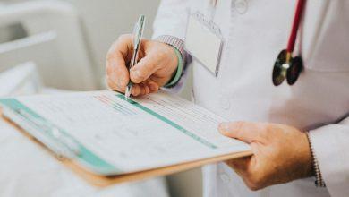 Photo of Schimbări în sistemul asigurărilor de sănătate de la 1 iulie. S-a aprobat Hotărârea de Guvern cu noile reglementări