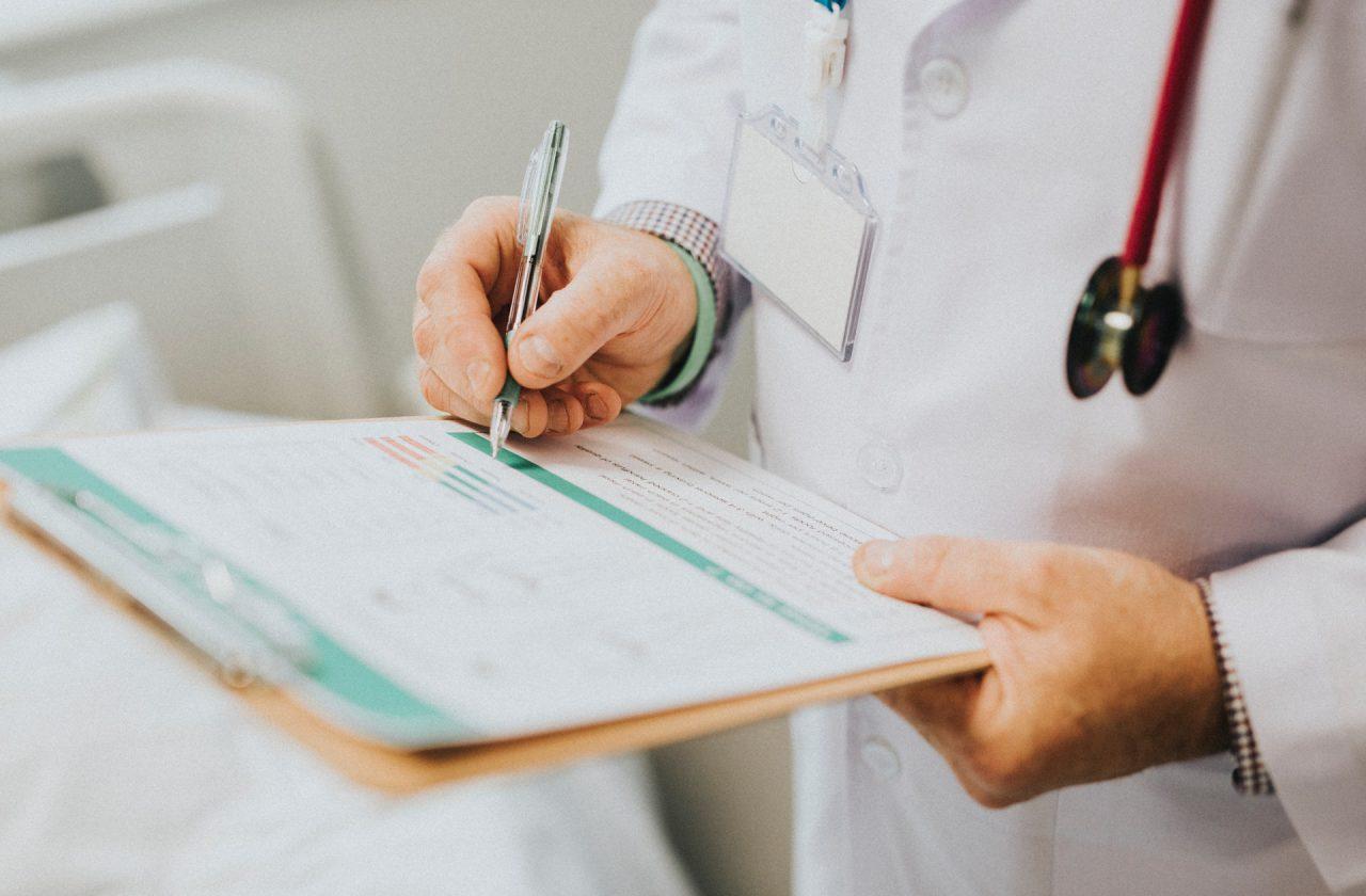 schimbări în sistemul asigurărilor de sănătate de la 1 iulie