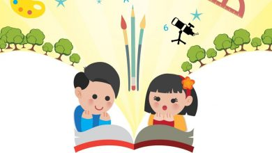 Photo of Copiii vor avea parte de programe speciale la Muzeul Municipiului București