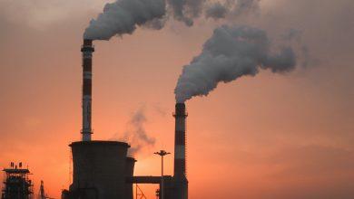 Photo of România, locul trei în UE la poluarea cu particule foarte fine de tip PM2.5