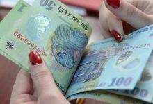 Photo of Alocația pentru copii va fi majorată cu 20% de la 1 ianuarie