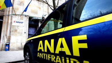 Photo of ANAF face angajări din surse externe. 75 de posturi în București