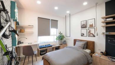 Photo of Cumperi un apartament într-un bloc nou în București? Iată 8 întrebări pe care să i le pui dezvoltatorului (P)