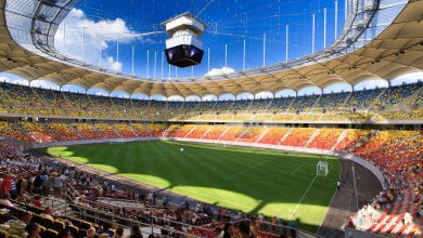 Photo of Câți bani va câștiga Bucureștiul cu ocazia EURO 2020. Veniturile vor fi cu 10 milioane de euro mai mici din cauza pandemiei