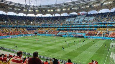 Photo of A picat curentul pe Arena Națională. Pană de electricitate înainte de marele meci de la EURO (SURSE) UPDATE