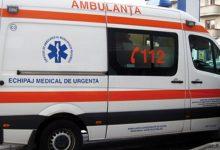 Photo of Ce spitale din București vor asigura asistența medicală de urgență de Rusalii