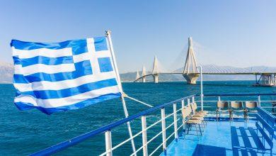 Photo of Atenţionare de călătorie în Grecia. Ce transmite MAE