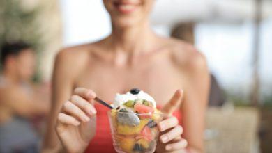 Photo of Cum te poate ajuta uleiul CBD cu creșterea apetitului? (P)