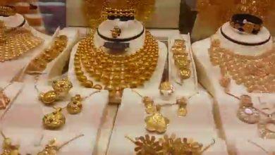 Photo of Bijuterii în valoare de 800.000 euro confiscate în București