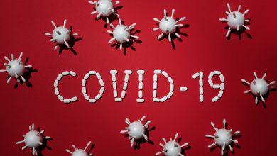 Photo of Bilanț COVID-19, București, 17 iunie | Capitala înregistrează 9 cazuri noi de coronavirus