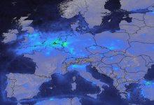 Photo of Topul orașelor cu cel mai curat aer din România. Pe ce loc se află Bucureștiul într-un clasament european