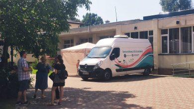 Photo of Campania de testare gratuită Babeș Papanicolau din Sectorul 6 continuă