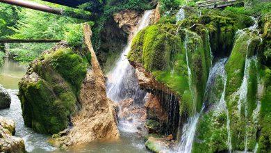 Photo of Cascada Bigăr a dispărut. Una dintre cele mai frumoase cascade din România s-a prăbușit. Care ar fi motivul VIDEO
