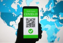 Photo of Comisia Europeană a anunțat termenul pentru implementarea certificatelor digitale